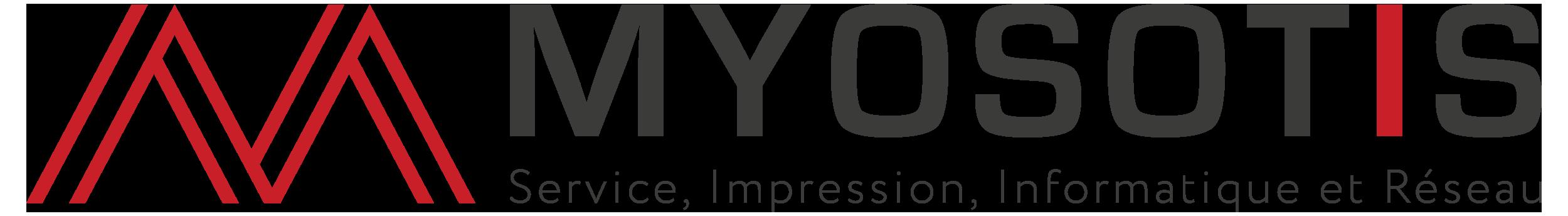 logo-long